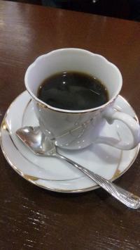 チョコ (喫茶チョコ)