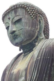 鎌倉日記 (2)