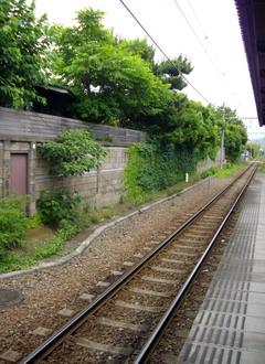 鎌倉日記 (16)