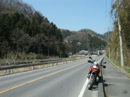 千本桜景厳 (7)