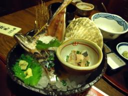 居酒屋→居屋 (4)
