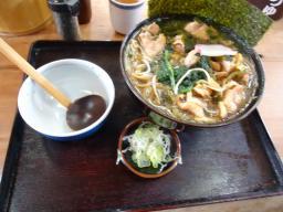 梅熟めよ!!! (12)
