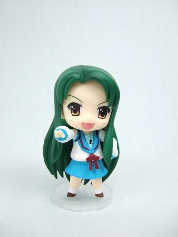 tsuruyasan1