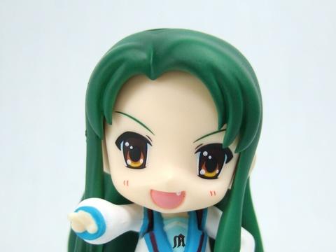 tsuruyasan3