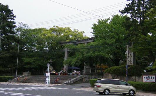 toyokuni2.jpg