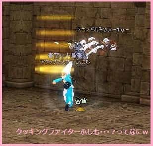 2011_06_09_003 クッキングファイター?