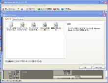 10044595571_s.jpg