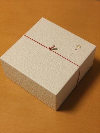 note箱