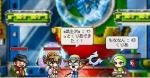 Maple0132.jpg