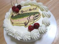 魚ケーキ8