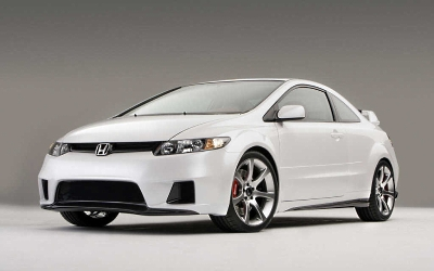 free-desktop-wallpaper-1024x768-Honda-Civic-Si-Sport-Concept.jpg