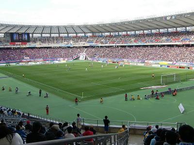 800px-Ajinomoto_Stadium_20101120.jpg