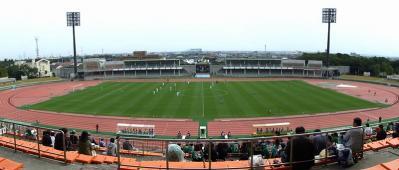 800px-Panoramic_view_of_Ichihararyokuchi_Sports_Park_Seaside_Stadium.jpg