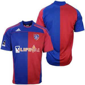 soccershop_p63019.jpeg