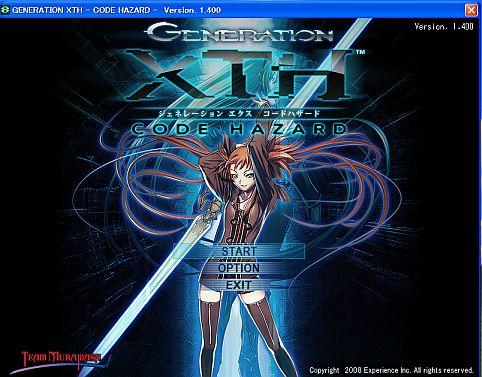G_XTH1_1.jpg
