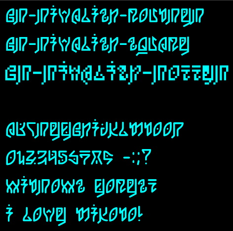 acelion_font.jpg