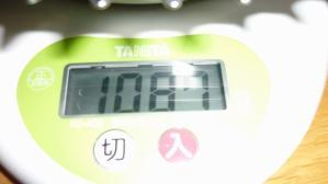 P1040873.jpg