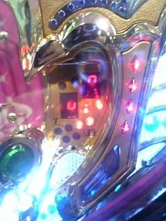 YF-T☆15Rセグ