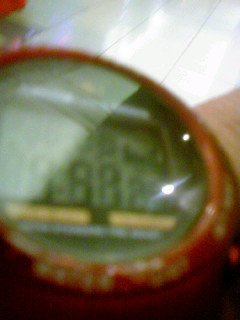 110605_165140.jpg