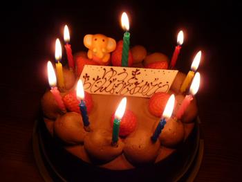 ケーキ2P1080706