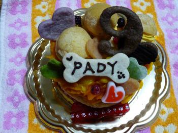 ケーキ4P1080803