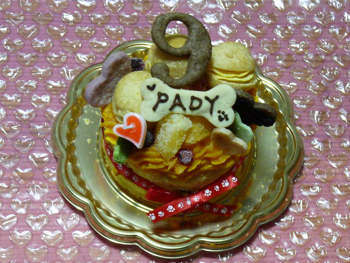 ケーキ2P1080800