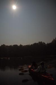 moon010.jpg