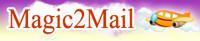 magic2mailsmall.png