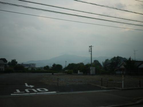 P1070021.jpg