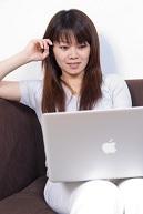 パソコン女性.jpg