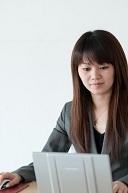 パソコン女性2.jpg
