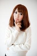 blog_import_4d997175ea2e6.jpg