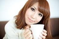 blog_import_4d997219a4898.jpg