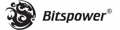 bitspower_20120101172225.jpg