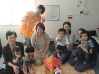2011_09270010.jpg
