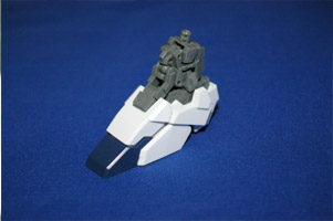 MGユニコーンガンダム19