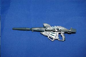 MGユニコーンガンダム32