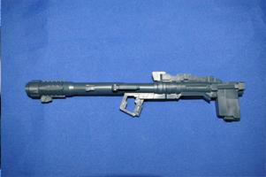 MGユニコーンガンダム33