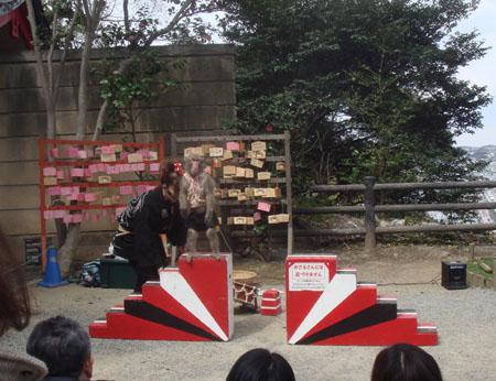 201204鎌倉06