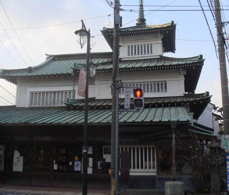 201204鎌倉11