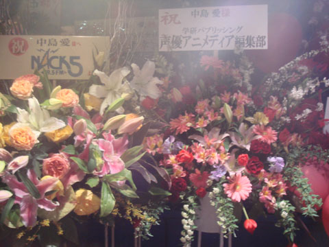 まめぐ花201205c