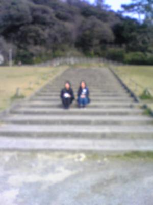 201204鎌倉03