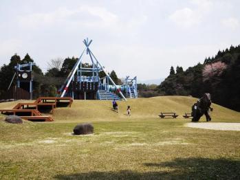 旅行人山荘 069