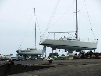 ひなもり&ヨット 056