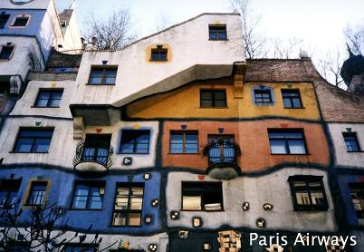 フンデルトヴァッサーハウス2