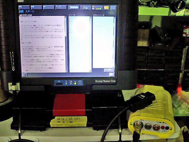 HI350028_edited.jpg