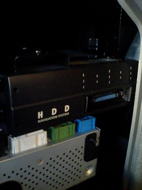 HI350256.jpg