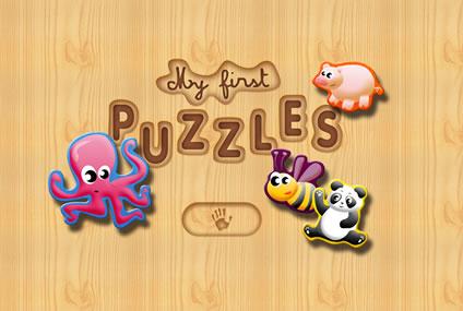 AnimalsPuzzles2