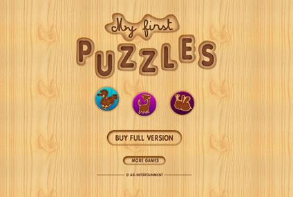 AnimalsPuzzles3