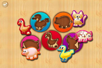 AnimalsPuzzles5